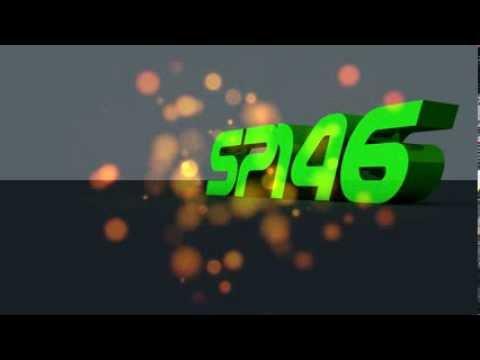 download lagu Werbung Sp146 gratis