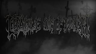 Watch Cradle Of Filth Dusk And Her Embrace video