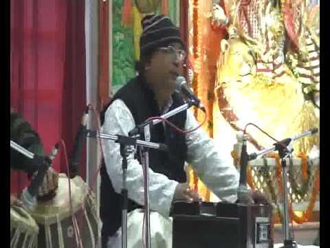 Kabir Bhajan-kuch Lena Na Dena-singer Deepender Deepak Mati Kahe Kumhar Se video