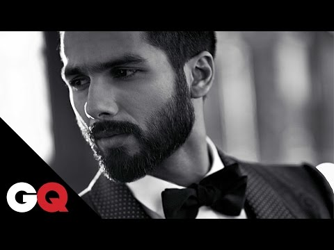 A Peak in the Valley, starring Shahid Kapoor