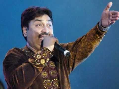 Best Of Kumar Sanu - Part 12 (HQ)