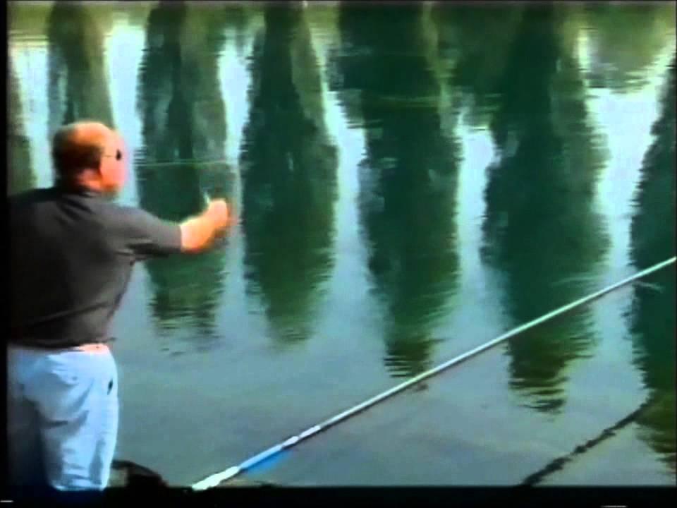 Comprare una tenda per pesca