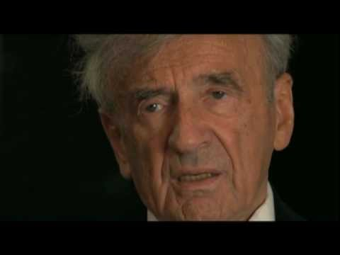 elie wiesel ethics essay competition The elie wiesel prize in ethics essay contest is open to full - time junior and senior students to be considered, you must articulate with clarity an ethical issue that you have encountered, and.