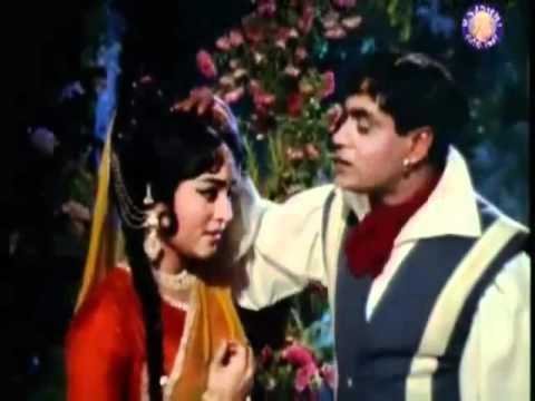 Baharon Phool barsao - Film SURAJSinger alimsagargmail.com sagar...
