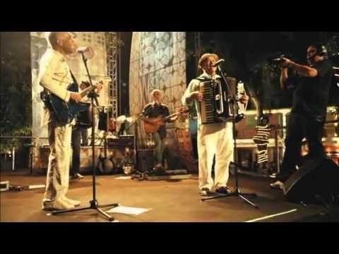 Eu Só Quero Um Xodó - Gilberto Gil  E Dominguinhos video