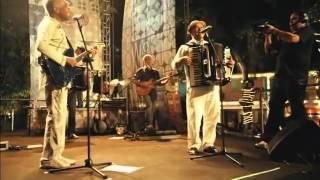 Eu só quero um xodó - Gilberto Gil  e Dominguinhos
