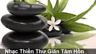 Nhạc Thiền Thư Giãn Tâm Hồn 30 Phút Nghe Và Cảm Nhận