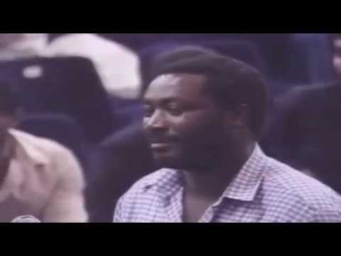 Ahmed Deedat Answer - Did God Advise Drinking Of Alcohol In The Bible? video