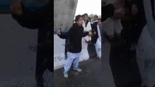download lagu Mere Rashke Qamar Tu Ne Pehli Nazar - By gratis