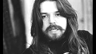 Watch Bob Seger The Long Goodbye video