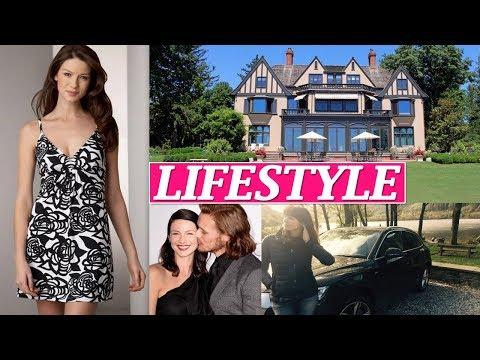 Caitriona Balfe Lifestyle, Net Worth, Boyfriends, Age, Biography, Family, Car, Wiki !