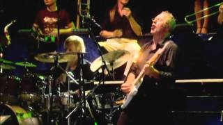 JAMES LAST. The Royal Albert Hall. 3ª Parte.wmv