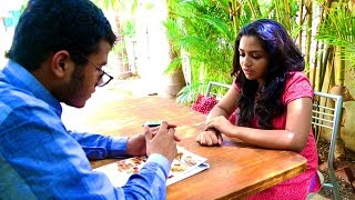 Salt N' Pepper - Salt N' Pepper_Tamil Short Film