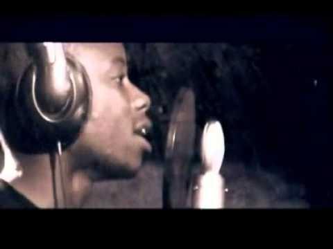 Kamua by DNG,DNA,KenRazy,Kaya,Leduc [Official Kenyan Video]