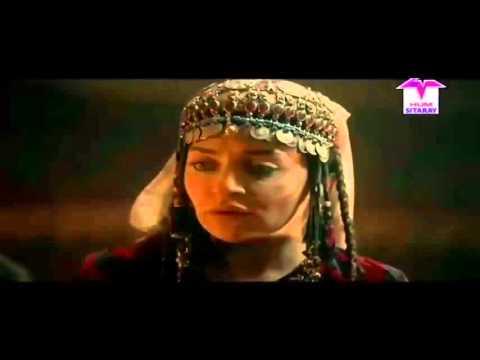 Dirilis in urdu all episodes / The new worst witch episode 1