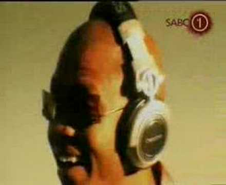 dj bongz-thando lwakho