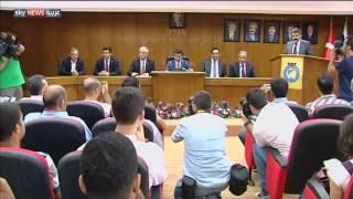 دميرتاش.. مرشح دعاة حقوق الأكراد
