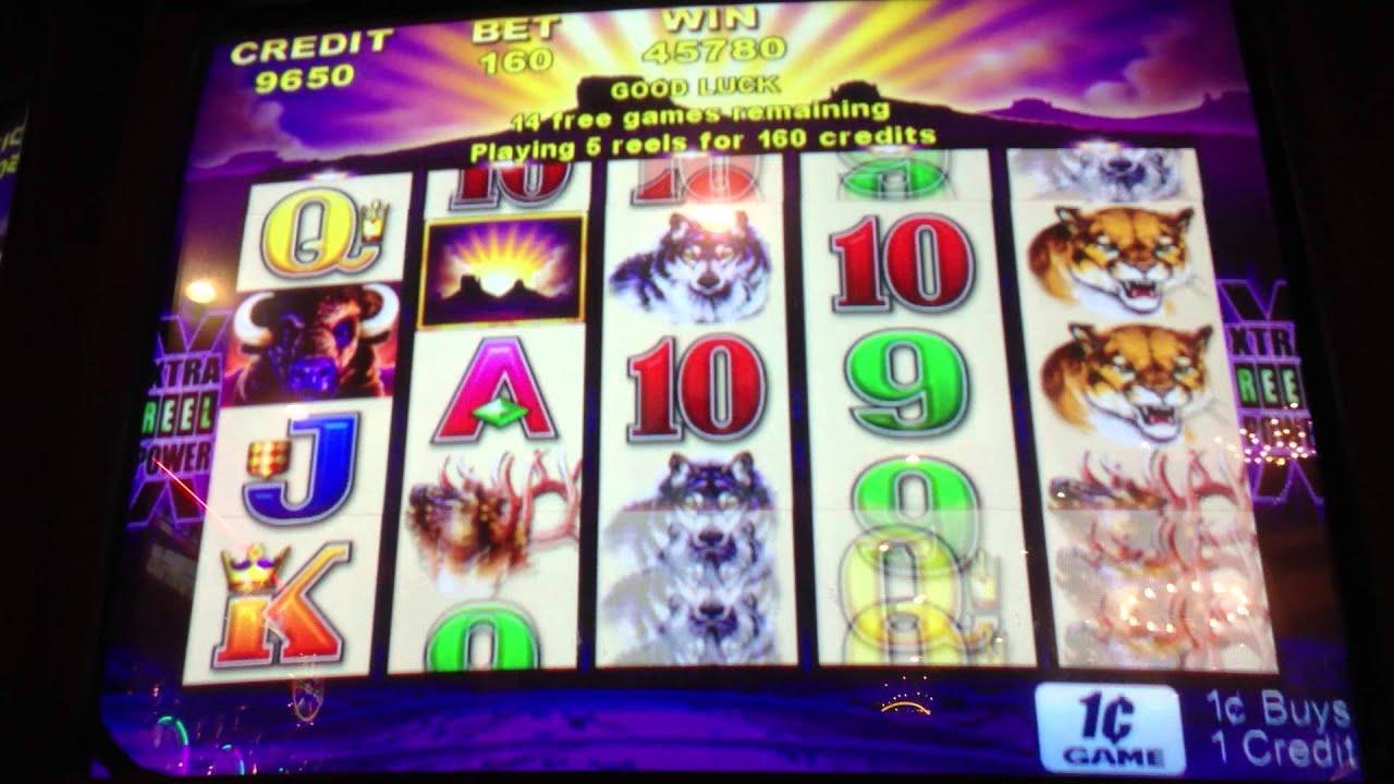 denezhnaya-fiesta-kazino