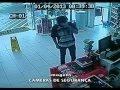 Policial arma emboscada e evita roubo em posto do RS mp3 indir