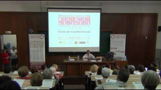 IQB Ciclo Conferencias