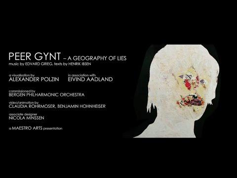 Thumbnail of Peer Gynt