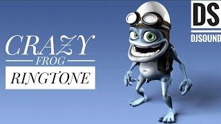 ringtone frog images