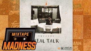 Sneakbo - Real Talk #BlastFromThePast | @MixtapeMadness
