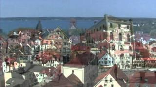 Waren- Müritz- Hymne - Waren - meine Stadt