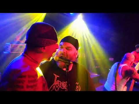 Download  Cro-Mags,Best Wishes 30! Tour,Budapest,Hungary,03.10.2019. Gratis, download lagu terbaru
