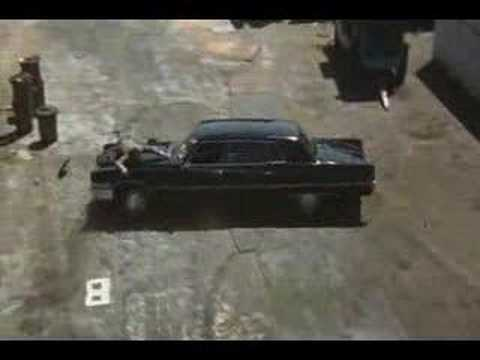 Magnum Force is listed (or ranked) 12 on the list The Best Car Chase Movies Ever, Ranked by Fans