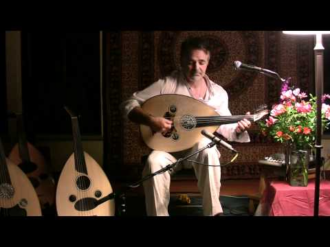Gary Haggerty - Oud Stories