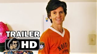 ONE MISSISSIPPI Season 2 Official Trailer (HD) Tig Notaro Amazon Series