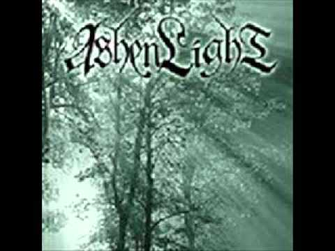 Ashen Light - Vecher Pjatiy (Veda Roda)