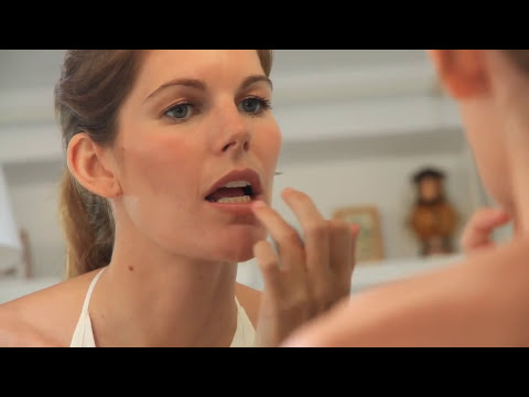 Consejos para un maquillaje natural - Moda y belleza Alimenta Sonrisas