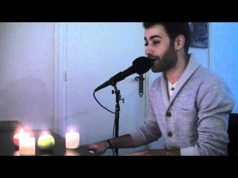 Valentine Mashup 2014 - Anthony Touma