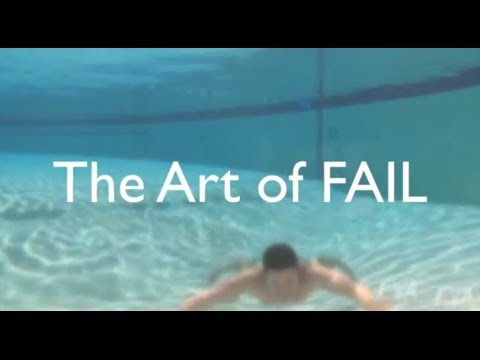 The Art of FAIL