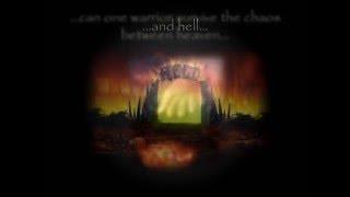 Evil Never Dies by Rick Haynes