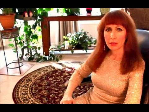 Gemini March 2015 Astrology Forecast video