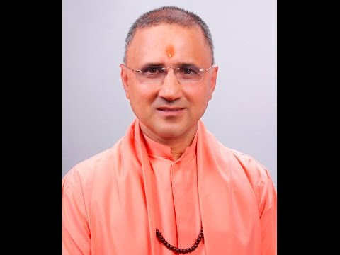 Guruji Shri Mohan Priyacharya Pravachan Video 3