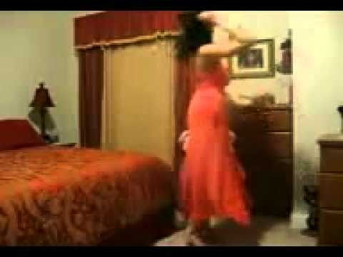 Arab Dance.flv        www.87.c.la