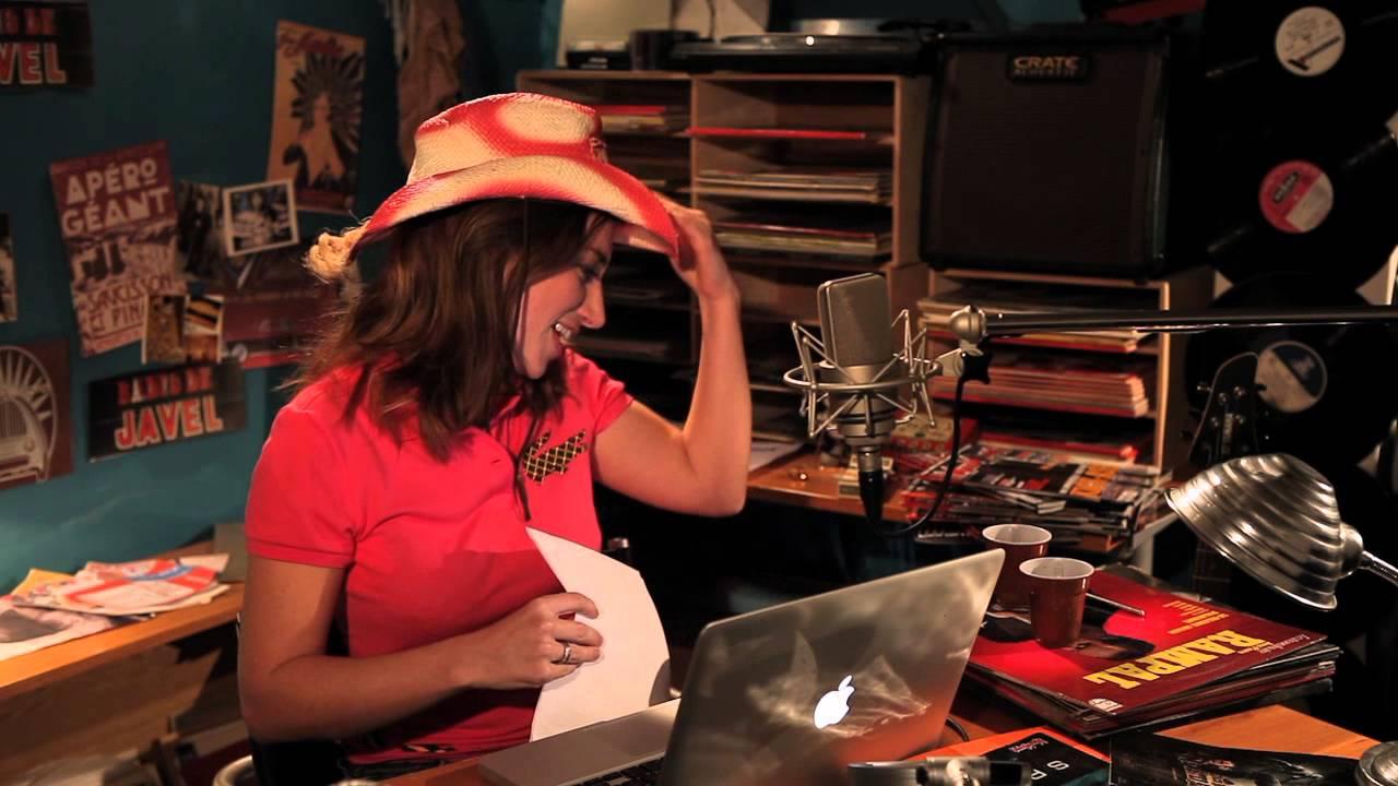 Vostfr Streaming Bleach Episode 306 vf Streaming
