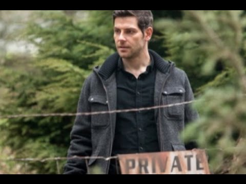 Grimm Season 4 Episode 19 Review & After Show   AfterBuzz TV