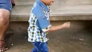 BOTALA BHANGIBI GORI TO DUARE!! ODIA!!