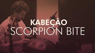 download lagu Kabeção - Scorpion Bite  Touching Souls - Studio gratis