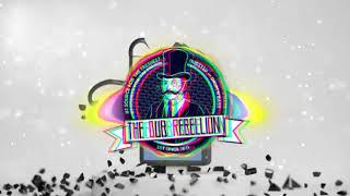 LAXX - Feels So Good (Oolacile Remix)