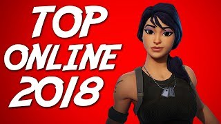 Top 25 New Online Multiplayer Games for Android - iOS 2018