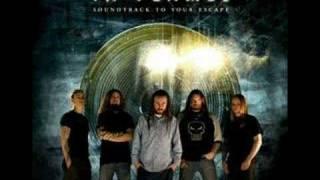 Watch In Flames Bullet Ride video