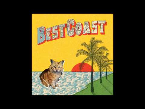 Best Coast - Summer Mood