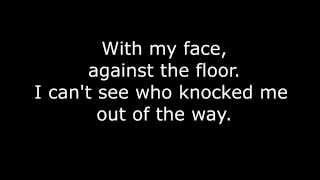 Slipknot: XIX Lyrics