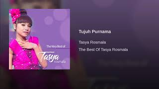 download lagu Tujuh Purnama gratis